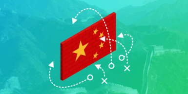 The Future of Our Fight Against Chinese Censorship